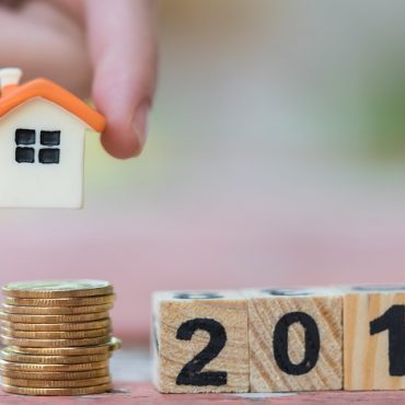 real estate trends for 2018