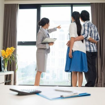 The Help Of Realtors And The Housing Market